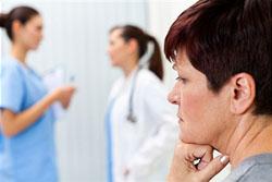Анализ крови экспресс или срочные анализы - CMD