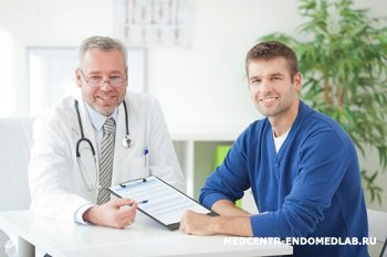 lechenie-prostatita-ryazan